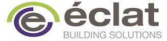 Eclat Building Solutions logo