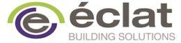 Eclat Building Solutions