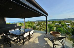 Residential renovation Port Douglas