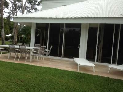 Building, Renovation, Cairns, Port Douglas, Bathroom, Ensuite, Painting, Éclat, Eclat, Marina Mirage, Villa Renovation, Builder, Far North Queensland, Painter Cairns, Painter FNQ