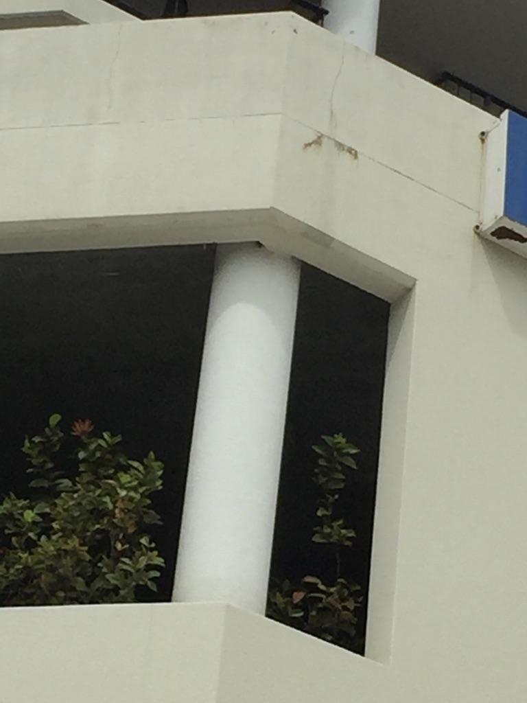 Industrial, Steelwork Cairns, Steel Repaint Cairns, Stripping Building, Renovation Cairns, Renovation Port Douglas, Bathroom Renovation Cairns, En-suite, Painting Cairns, Éclat, Éclat, Marina Mirage Villa Renovation, Builder Cairns, Builder Far North Qld  Far North Queensland, Painter Cairns, Painter FNQ, Esplanade Resort, Mantra Esplanade Cairns, Repaint Cairns, Resort Repaint Cairns, Resort Cairns, Mantra, Hotel Renovation Cairns, Builders Cairns, Builders Port Douglas, Lead Cairns, Lead Abatement, School Cairns, Educational Cairns, Waterproofing Cairns, Waterproofing Cairns